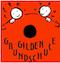 Gilden Grundschule