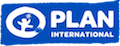 Plan International Ireland
